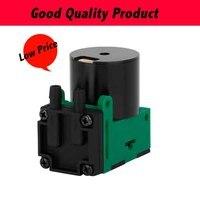 Mini Electric Vacuum Pump 12V/24V Brushless Small Air Pump