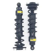 2 stücke für Subaru Forester Hinten Stoßdämpfer Montage Neue 20365SC033 20365SC030 20365SC031 20365SC032