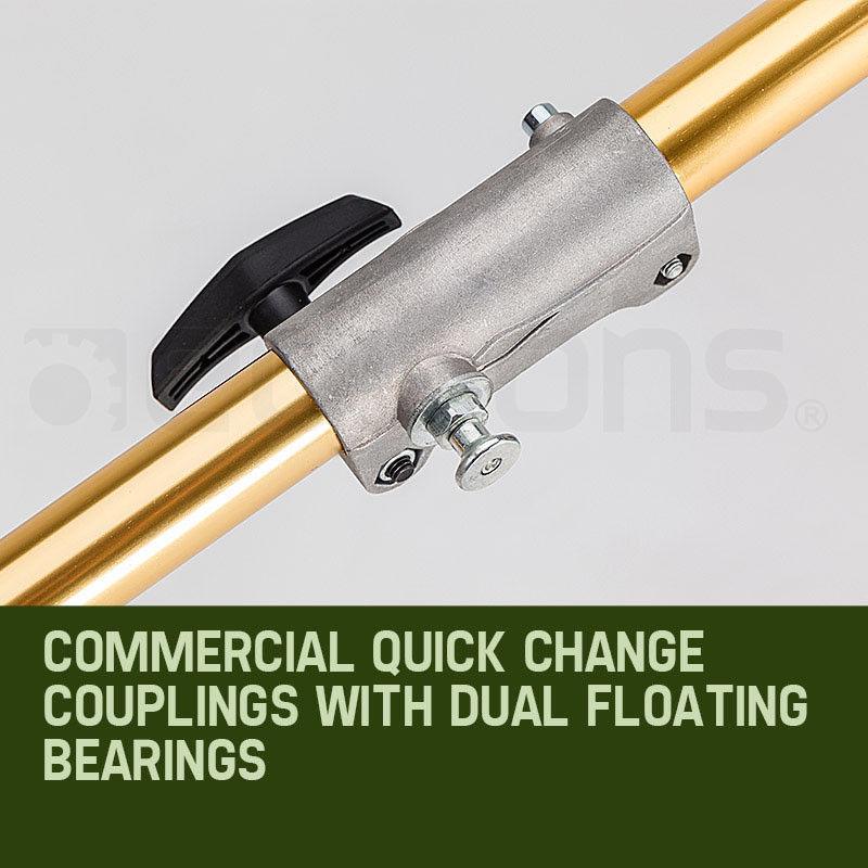 home improvement : TIG electrode welding machine AC DC Multi Inverter MMA Tig Welder Milti-function