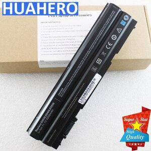 8858X Battery For Dell Latitude E6420 E5420 E6430 E6520 LAPTOP T54FJ M5Y0X NHXVW Vostro 3560 3460 E6530 E5530 E5520m E5520 E5430