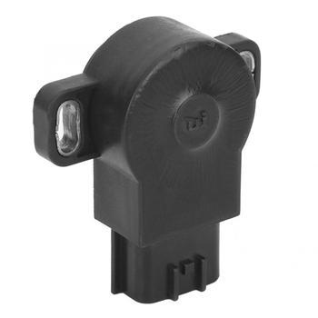 Czujnik położenia przepustnicy czujnik położenia przepustnicy akcesoria zamienne A71-601-T00 pasuje do Nissan 200SX 1995-1996 samochodów ABS tanie i dobre opinie VGEBY Car Throttle Position Sensor Piezoelektryczny Typ przełącznika Throttle Sensor Throttle Position Sensor Fit for Nissan