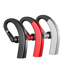 M11 Bluetooth Earphone Wireless Headphone Handsfree Earbud Headset With HD Microphone For Phone iPhone xiaomi Samsung(China)