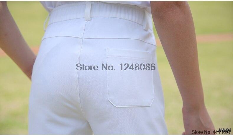 breathabel esportes golfe roupas d0784
