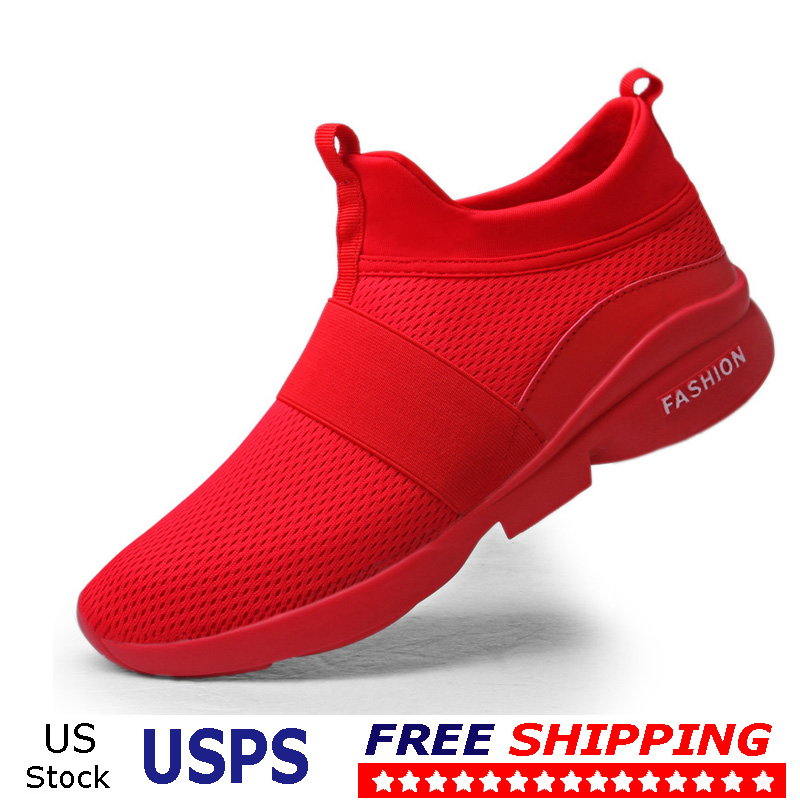 Mesh Shoes Damyuan Big-Size Light Tenis Breathable Sneakers Adulto Men's Lovers Masculino