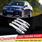 for Honda Accord 7 2...