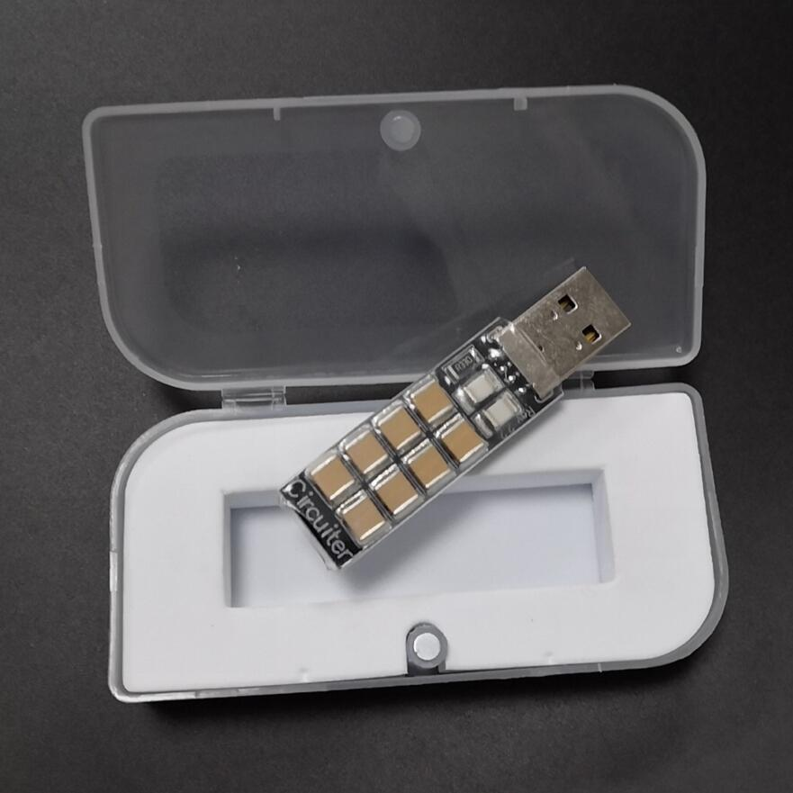 Latest Upgraded USB Killer V3.0 USBkillerV3 U Disk Miniatur Power High Voltage Pulse Generator F8-006-7