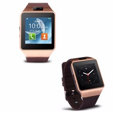 Bluetooth DZ09 Smart Watch Relogio Android smart phone fitness tracker xiomi Smart Watches subwoofer watch PK tws i12 i10