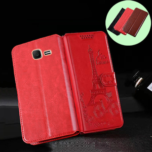 Tree Tower Leather Case For Infinix Hot Zero S3 S3X S4 S5 5 6 7 8 Pro Lite Note 4 5 6 Stylus Smart 2 3 4 HD Pro Plus phone cover