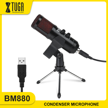 xtuga-usb-condenser-microphone-usb-podcast-microphone-built-in-monitor-and-echo-effect-for-vlog-youtube-live-streaming-gaming