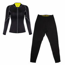 Winter Top quality new thermal underwear women's sets compression Long Johns sweat quick dry thermo clothing