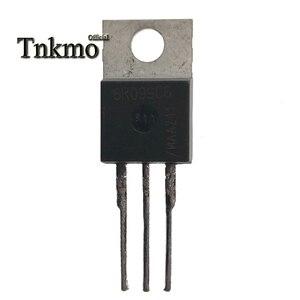 Image 4 - 10 Pcs IPP60R099C6 IPP60R099C7 Om 220 6R099C6 60C7099 TO220 38A 600V Mosfet Transistor Gratis Levering