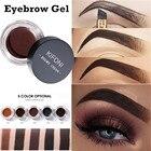 Women Eye Brow Cosme...