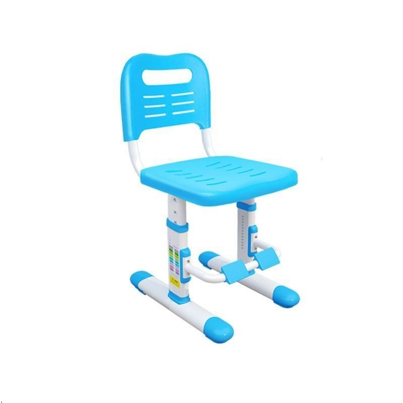 Infantiles Table For Learning Tower Study Kids Children Cadeira Infantil Chaise Enfant Baby Furniture Adjustable Child Chair