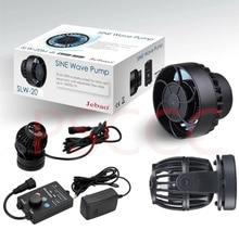 2020 New Jebao Marine Aquarium Wireless Wave Maker SW 2 SW 4 SW 8 SW 15 RW4 RW8 RW15 RW20