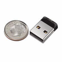 High-speed-Super mini schwarz usb flash drive usb-stick 8gb 16gb 32gb 64gb 128gb tiny flash USB stick speicher microsd stift stick