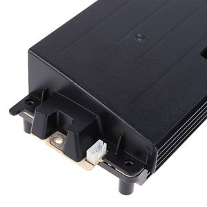 Image 5 - Ersatz Netzteil für PS3 Slim Konsole APS 306 APS 270 APS 250 EADP 185AB EADP 200DB EADP 220BB