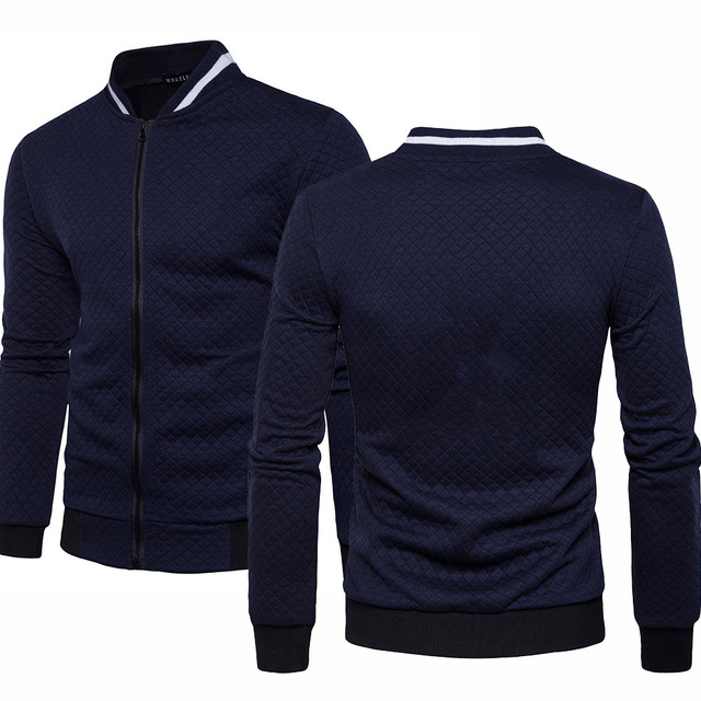 Spring-Autumn-Men-s-baseball-jacket-Solid-color-High-Quality-Cotton-Fashion-casual-Men-s-baseball.jpg_640x640 (4)