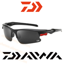 2020 New Dawa Daiwa Outdoor Sports Sunglasses Polarized Anti