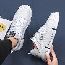 Men Casual Shoes New Shoes Low-Top Lace-Up Shoes Breathable Sport Shoes Running Shoes Men Shoes Men's Fashion Shoes