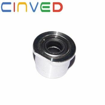 10X nuevo buje del desarrollador B065-3069 para Ricoh AF1060 AF1075 2075 MP9001 MP6500 MP7500 Aficio 1060, 1075, 2051, 2060
