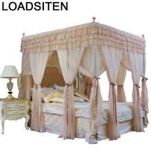 Baby Dossel Curtain Bebek Canopy Kids Bed Tent Siatka Moskitiera Ciel De Lit Moustiquaire Cibinlik Klamboe Mosquito Net