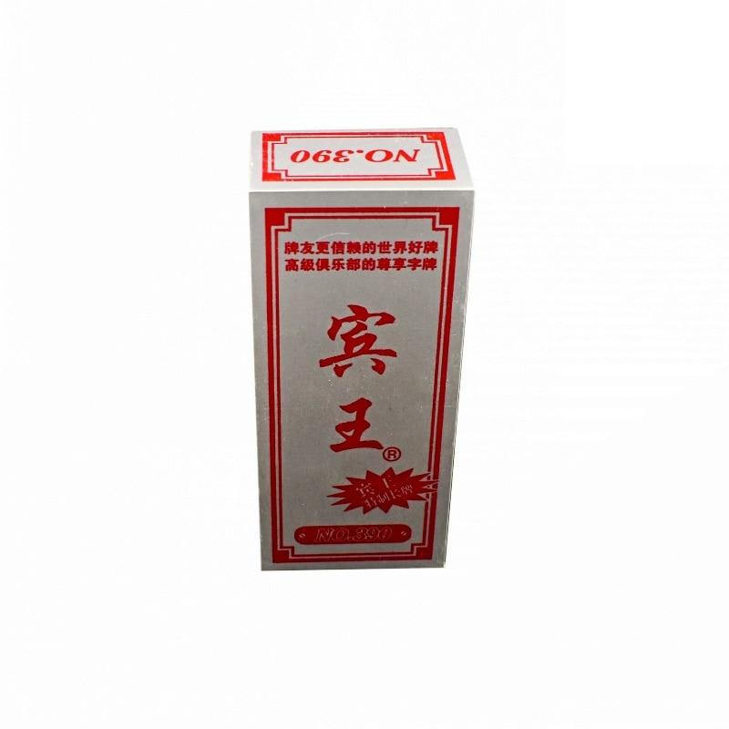 font-b-poker-b-font-sichuan-long-board-plastic-chuan-brand-upgraded-figure-water-margin-390