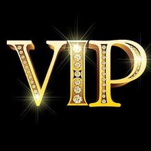 VIP Link чехол для телефона