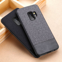 KISSCASE Case For Huawei P20 P30 P10 Lite Honor 9 10 Lite V20 Leather Stitch Case for Huawei Honor 8X 9 10 Mate 10 20 Lite Caver(China)