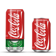 Can case for Beer Cup Case for 355ml  500ml Hidden Cover Case For Cola Drink Can Cases Sleeve For Camping Soccer Basketball Game