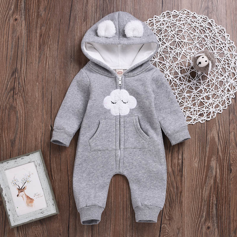 2019-new-autumn-russia-baby-costume-rompers-clothes-cold-winter-boy-girl-winter-warm-comfortable-pure-cotton-coat-jacket-kids