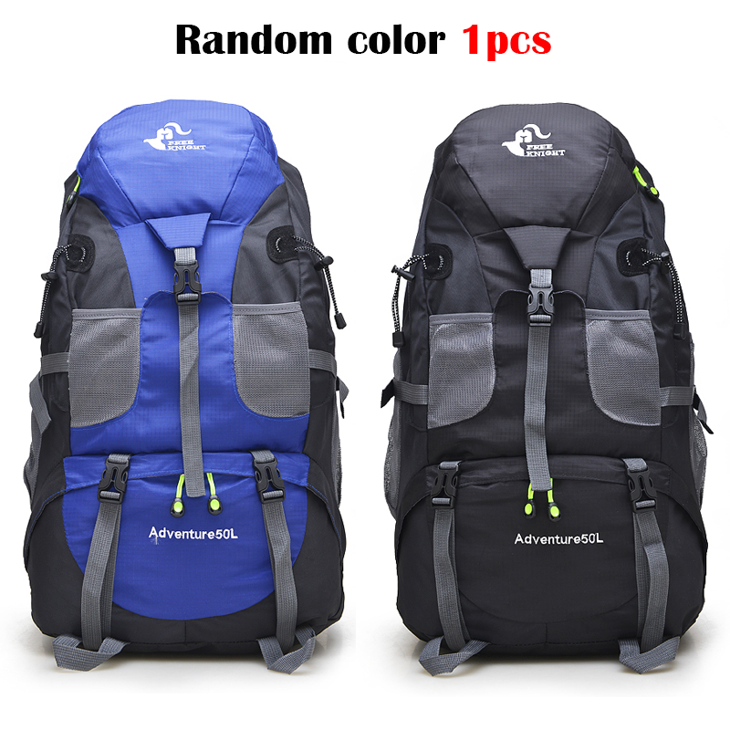 1 PCS Random color