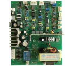 Universele Plasma Snijmachine Air Control Board Lgk 60 80 100 120 Moederbord
