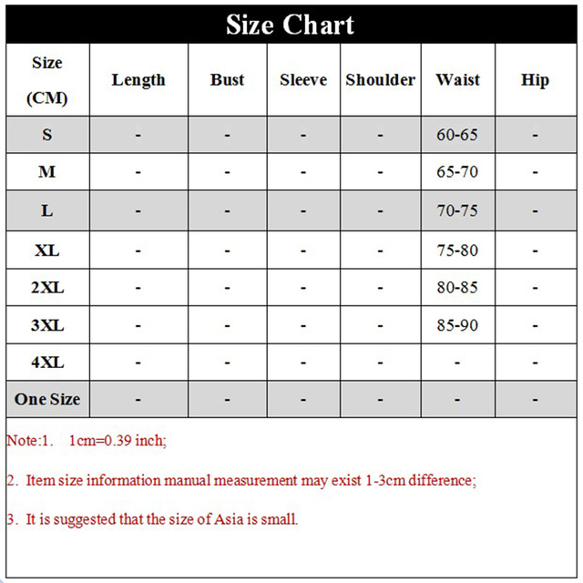 Sweat Waist Trainer Belt Women Weight Lose Body Shaper Sauna Slimming Strap Tummy Control Fat Burn Girdle Corset 2