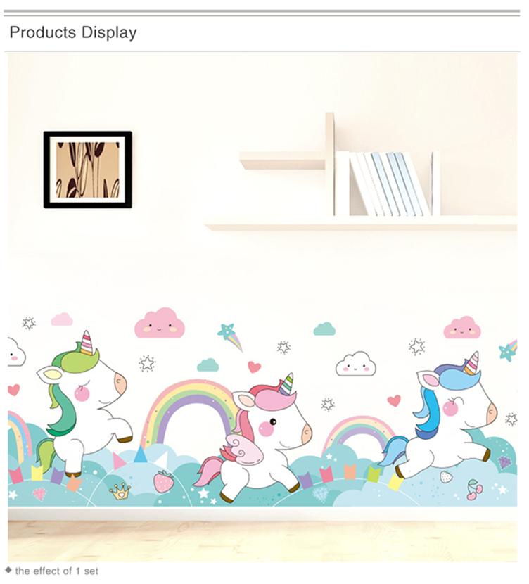 H12fa2eb7e3974109814f861f6ebea497r / Shop Social Online Store