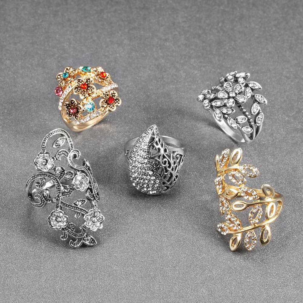 Anel feminino projetado especificamente para anéis, moda, charme, aaa, formato de ovo, zircônio, elegante, para a namorada presente