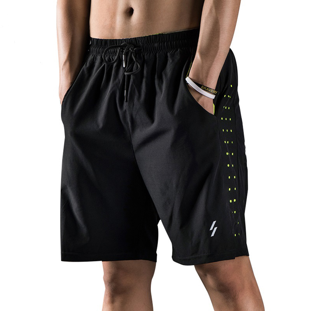 Men Cycling Underwear Bike Shorts Bike Sport Underwear Breathable Active Mountain Training Exercise Cycling Shorts With Liner