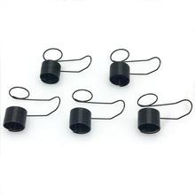 Ressort de contrôle de Tension de fil pour Machines à coudre Singer #66774 5BB5830, 5 pièces