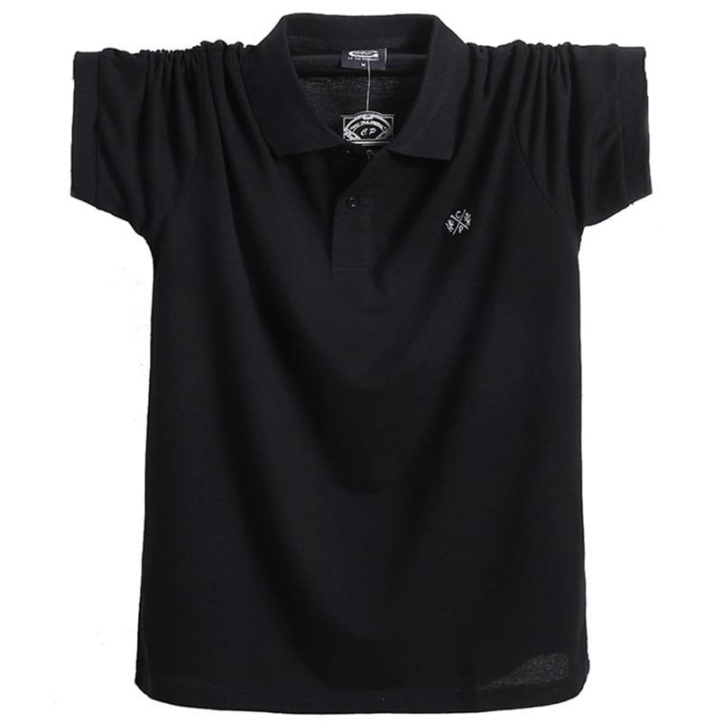 Camiseta de manga corta de cuello redondo para hombres 2019 nueva camisa informal de verano para hombres jóvenes - 3