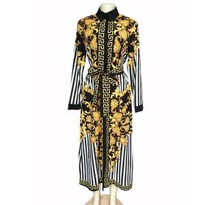 Abaya Dubai Ramadan Eid Mubarak Kaftan Fashion Muslim Dress Caftan Islamic Clothing Abayas For Women Turkey Dresses DCC250