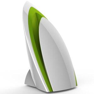 Image 4 - Broadlink A1 e Air Smart Sensor Air Quality Detector, WiFi Temp sensor Humidity sensor VOC Sensor Light sensor Voice sensor