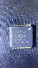 2 шт./лот STV0903B STV0903 stv0903babb QFP128 100% новый оригинальный Бесплатная доставка