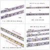 LED Strip 5M 2835 5730 5050 5054 RGB CCT RGBCCT RGBW RGBWW WARM WHITE 60 120 240 480 LED 4in1 12V 24V tape Light Strips Flexible review