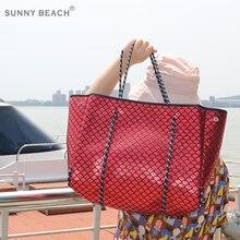 Новая роскошная металлическая женская сумка вместительная брендовая