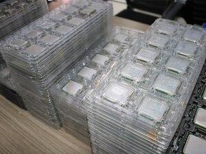 Image 4 - Intel core i7 7700K quad core cpu 4.2ghz, 8 thread lga 1151 91w 14nm i7 7700k processador testado 100% trabalho