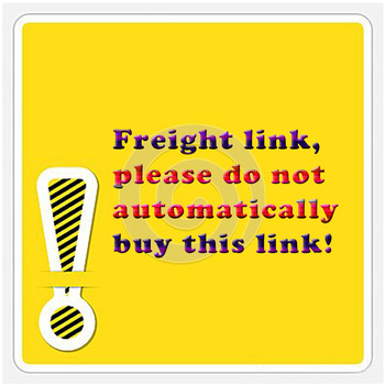 Freight link, please do not automatically buy this link! free shipping gift link do not buy it