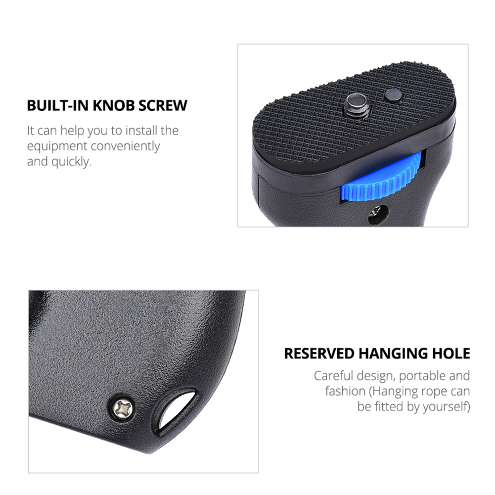 luz microfone estabilizador conjunto câmera equipamentos