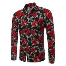 Wholesale 2020 Spring Autumn wear white long sleeve shirt ma