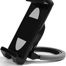 Bracelet-Holder Multifunctional Tablet Rotating-Learning-Bracket Mobile-Phone Universal