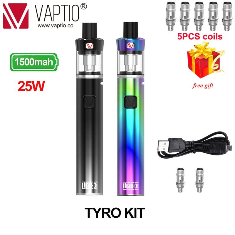 Electronic Cigarette Vape Kit 50W Fusion Sp/FUSION 1500mAh Vaporizer Vape Mod Kit 2ML Mod Battery Vapor 0.25ohm Coil Head Kit