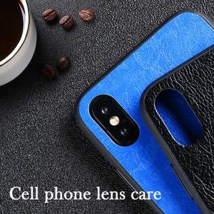 Image 4 - Frabic Case For Samsung A50 A40 A70 A10 A20 A30 A60 Case Silicone S10e S8 S9 Plus Note 8 9 A9 A7 2018 M10 M20 M30s Hard PC Cover
